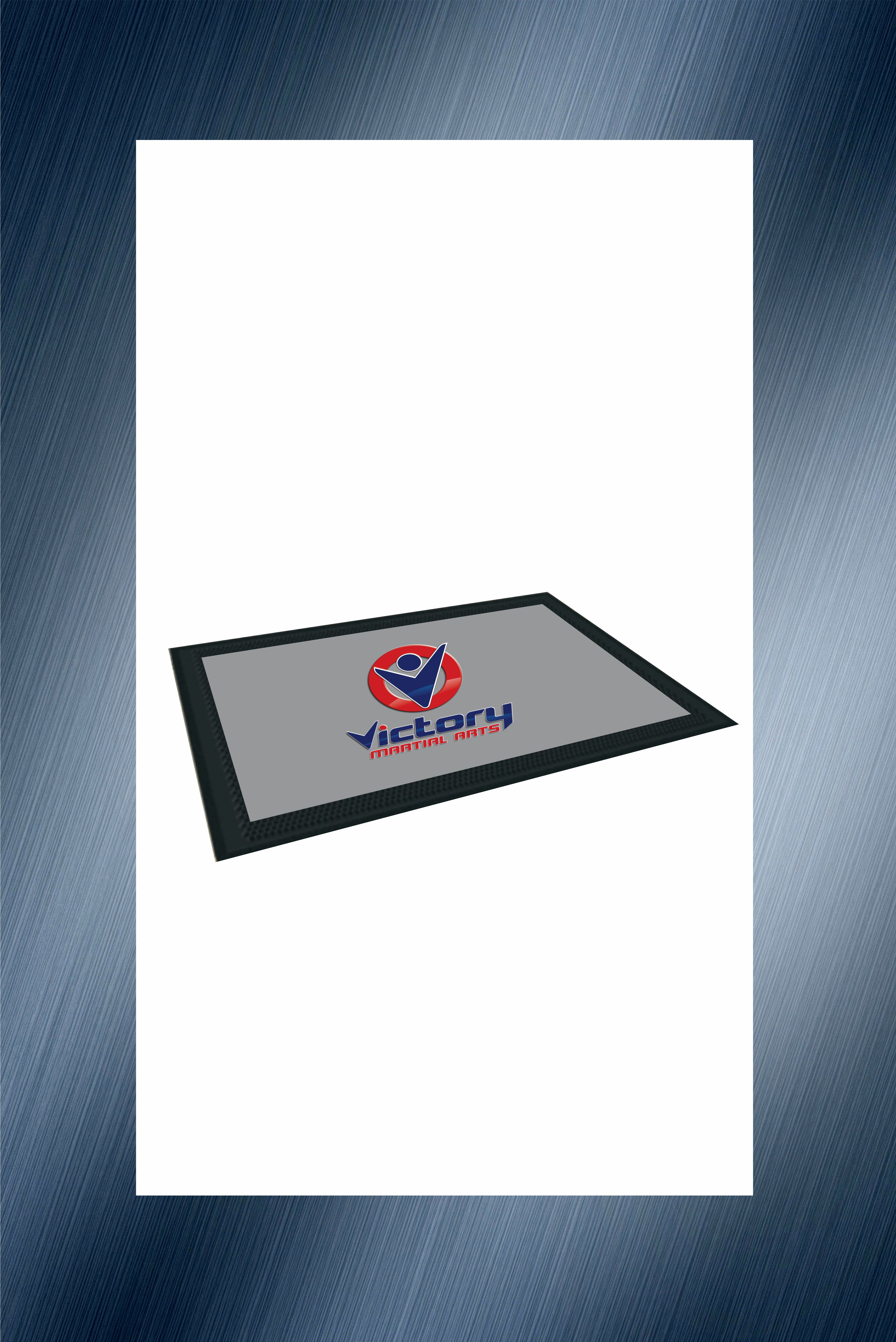 and at craft paper disposable alibaba foot manufacturers suppliers mat com floor mats showroom kraft